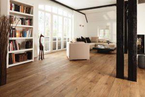 Cách tính chi phí lắp đặt sàn gỗ công nghiệp