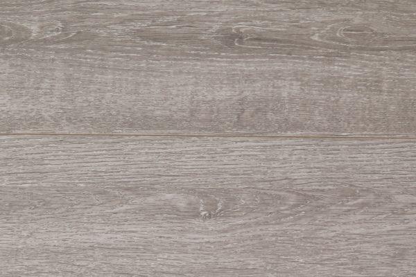 Cách lựa chọn sàn gỗ công nghiệp phù hợp với ngôi nhà bạn