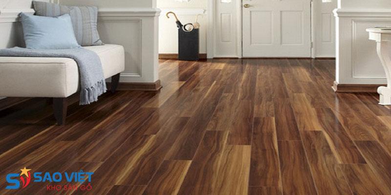 Sàn gỗ Inodonesia