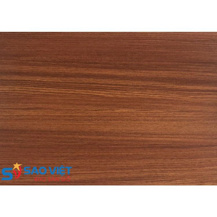 Thaigreen BT12-D1349-2