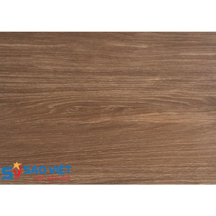 Thaigreen BT8-1299-5