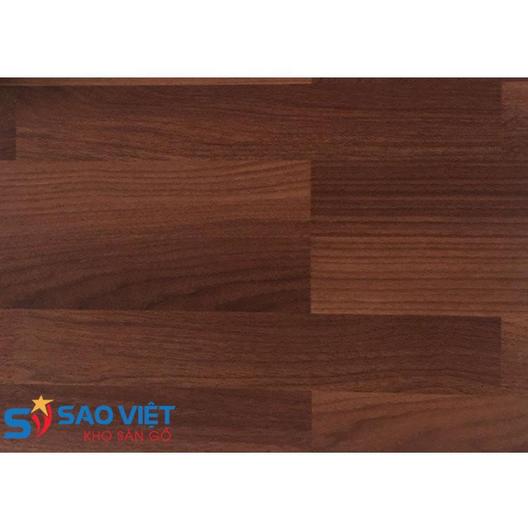 Thaigreen BT8-932-1