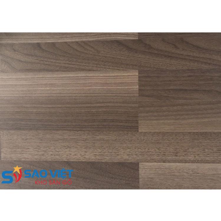 Thaigreen BT8-932-5