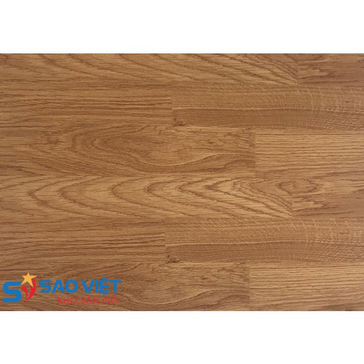 Thaigreen BT8-TG869-1