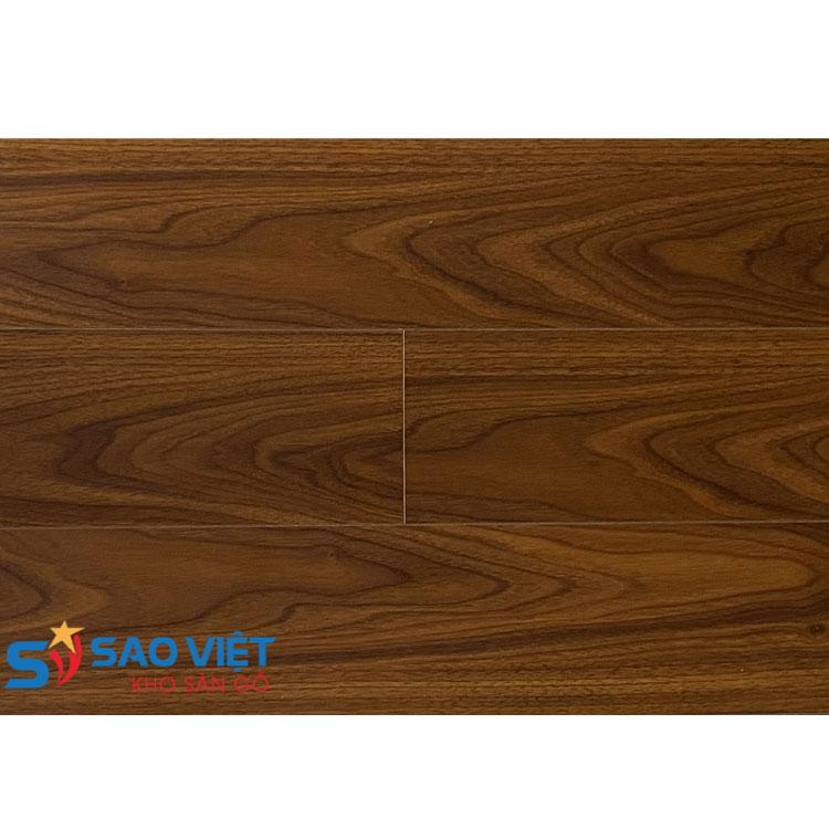 Altaba AL6838-12mm