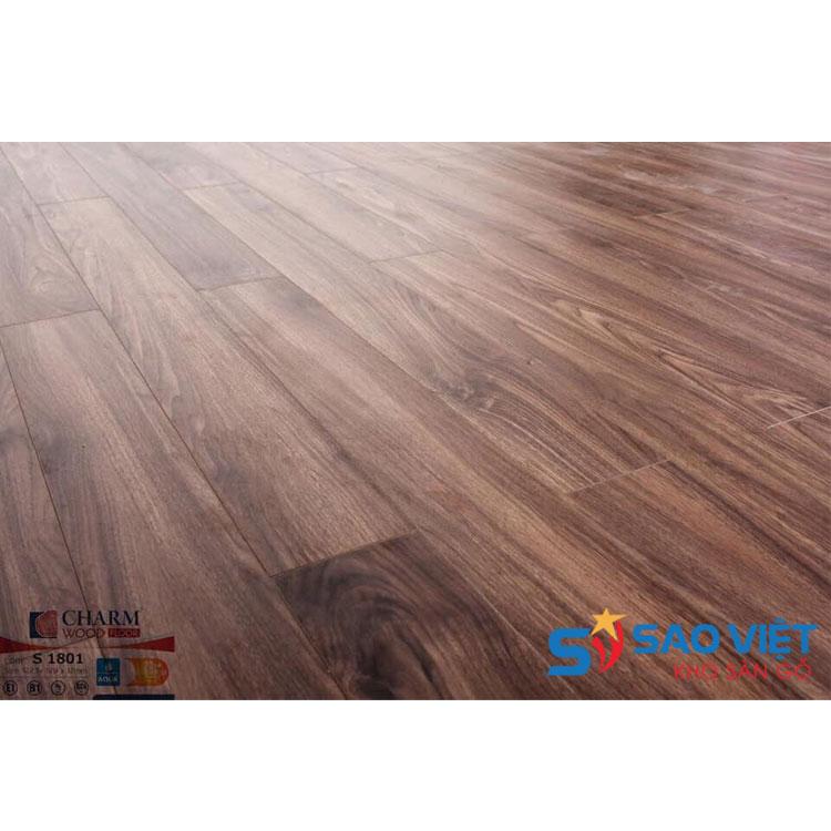 Charm Wood S1801-12mm