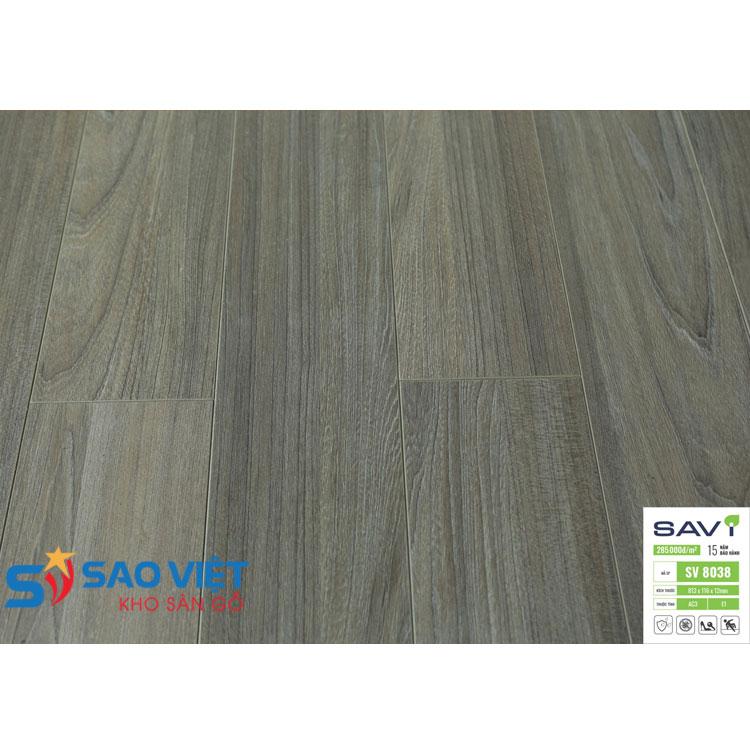 Savi SV8038-12mm