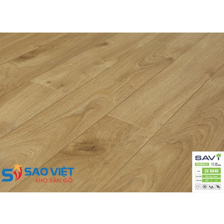 Savi SV8040-12mm